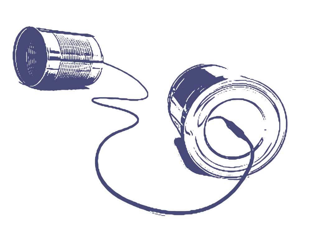 Communicatie-WhatEls2