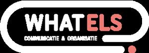 WhatEls Creatieve Communicatie en Organisatie